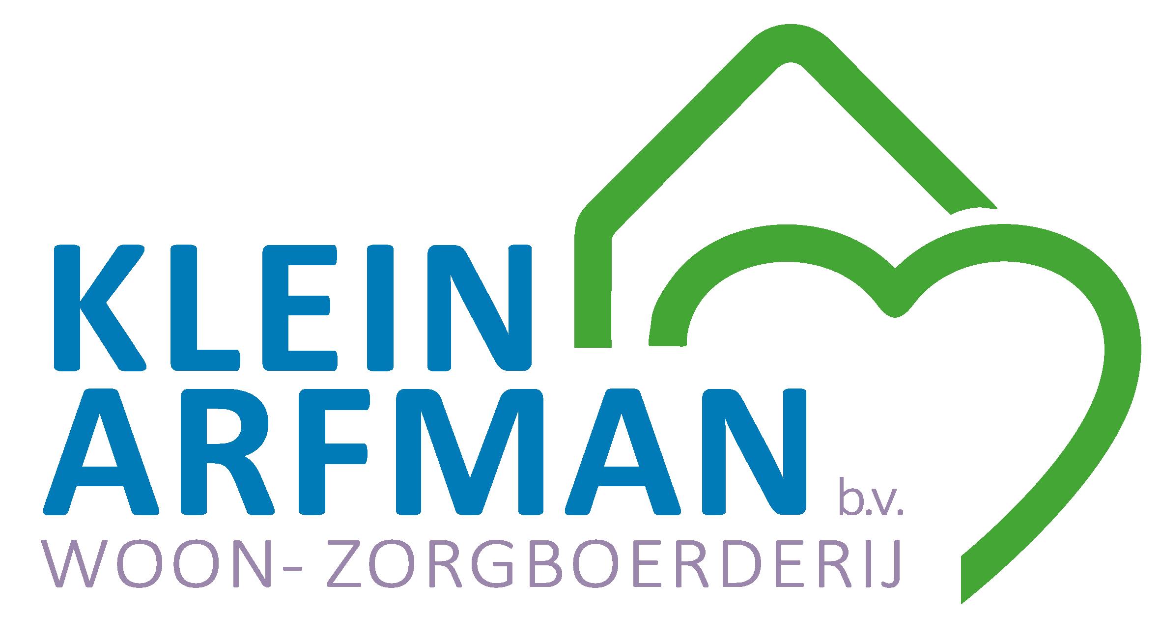 Klein Arfman